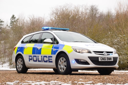 Vauxhall-Police-Astra-Sports-Tourer-285301-medium