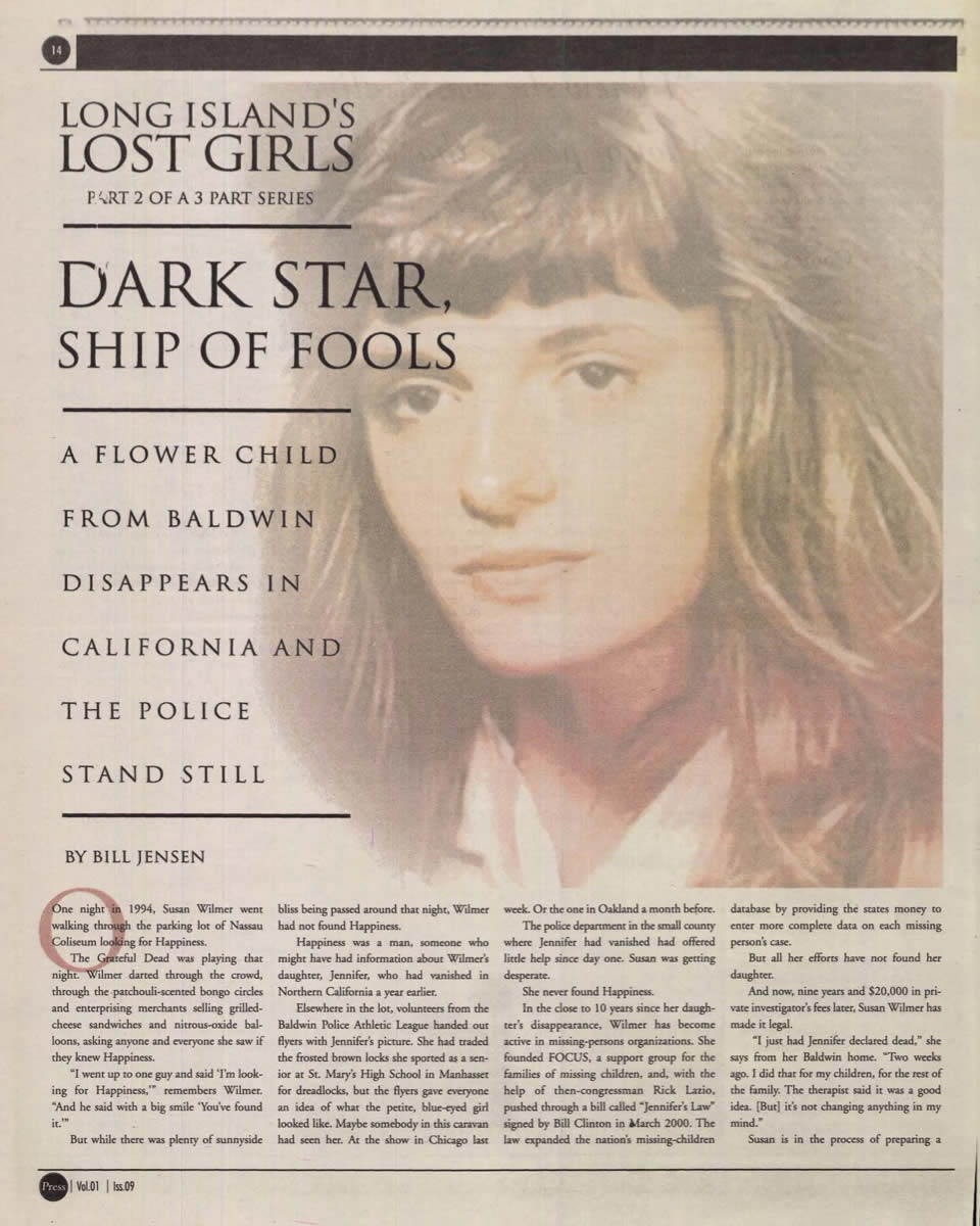 dark_star1