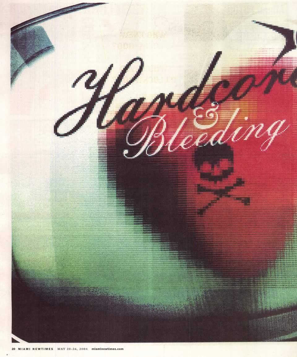 hardcore_and_bleeding1