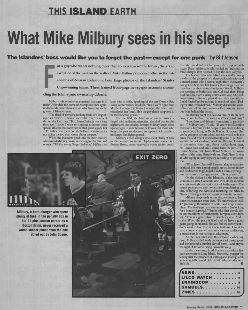 mike_milbury