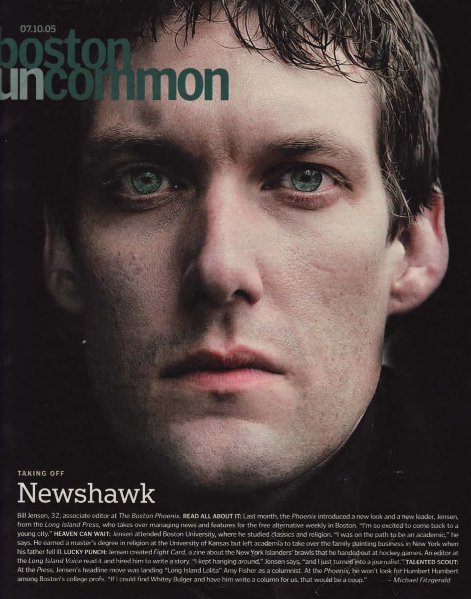 newshawk