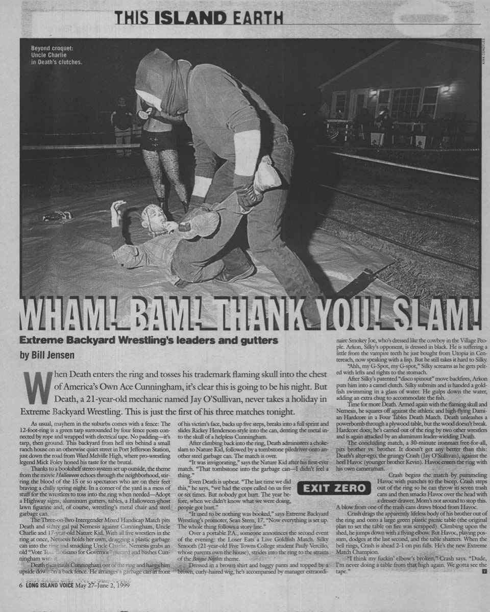wham_bam