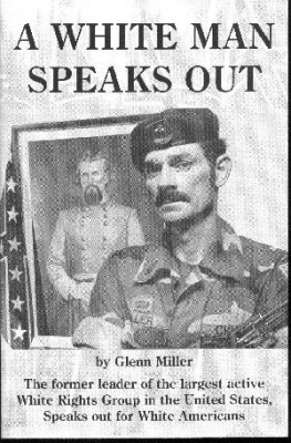 sa_miller_white-man-speaks-out-263x400
